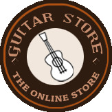 China Of Guitar Store