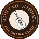 China Guitar Store