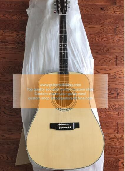 Development on Chinese fingerstyle guitar
