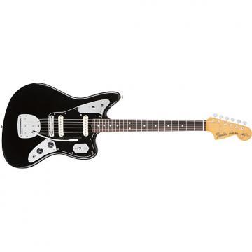 Custom Fender Johnny Marr Jaguar® - Default title
