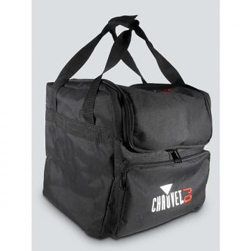 Custom Chauvet DJ CHS-40 Lighting Bag