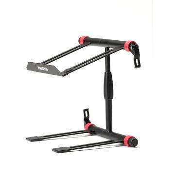 Custom Magma VEKTOR Laptop Stand