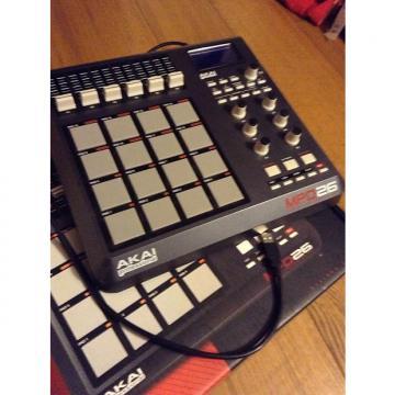 Custom Akai MPD26