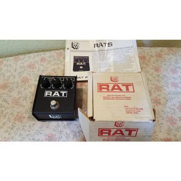 Custom ProCo RAT