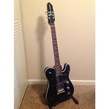 Custom Fender J5 John 5 Telecaster