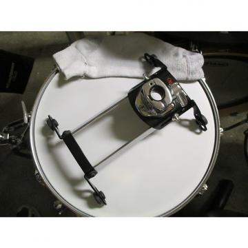 Custom PEARL OPTIMOUNT SUSPENSION MOUNT - TOM DEPTH OF 15-16""