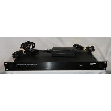 Custom Shure UA844SWB UA844 SWB Wide Band (470-952 MHz) Wireless Antenna/Power Distribution