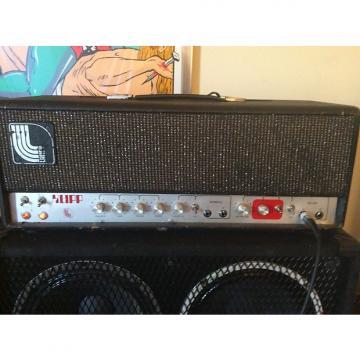 Custom Laney Klipp 100 Watt 1974 Amplifier