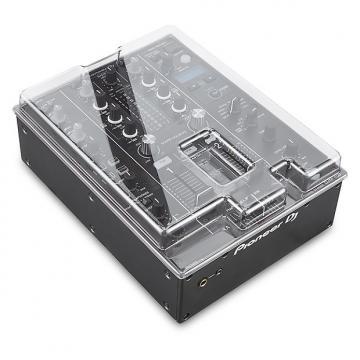 Custom Decksaver Pioneer DJM-450 Cover