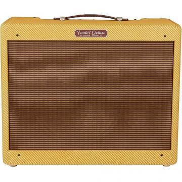 Custom Fender '57 Custom Deluxe-Amp™