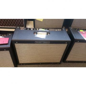 Custom Fender Hot Rod Deluxe 90s