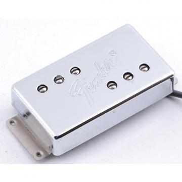 Custom Fender Wide Range Humbucker Neck Guitar Pickup PU-8171