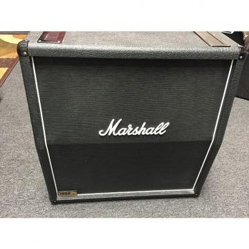 Custom Marshall 1960 Lead 4x12 Speaker Cabinet