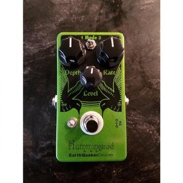 Custom EarthQuaker Devices Hummingbird Tremolo