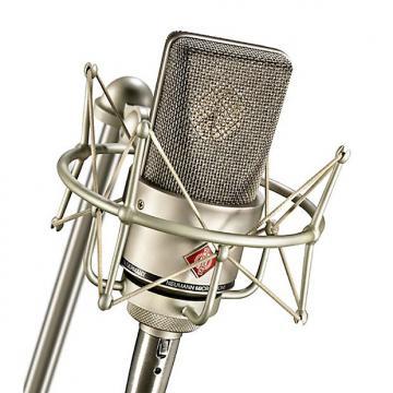 Custom Neumann TLM 103 Large-Diaphragm Cardioid Condenser Studio Recording Microphone