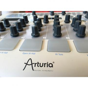Custom Arturia Original Spark drum machine w/ EXTRAS!