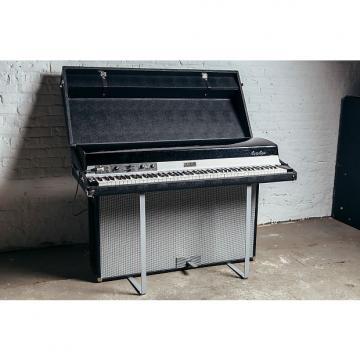 Custom Rhodes Rhodes Mark I *MIDI* Suitcase 88 (1979) #CEPCo