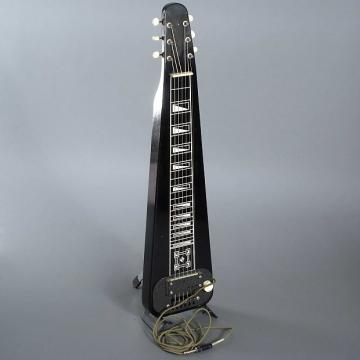 Custom Valco Lap Steel Guitar (1954)