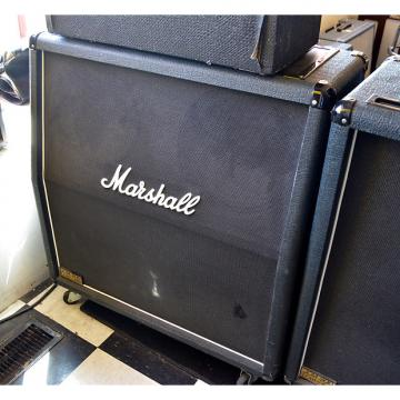 Custom Marshall 1960A JCM900
