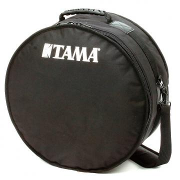 Custom Tama SDBS14 Snare Drum Bag