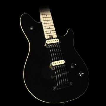 Custom EVH Wolfgang Special TOM Electric Guitar Gloss Black