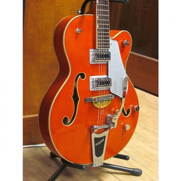 Custom Gretsch G5420T Electromatic Hollow Body Electric Guitar