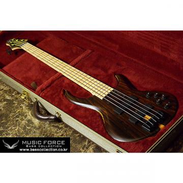 Custom MTD 535-21 2015 Natural