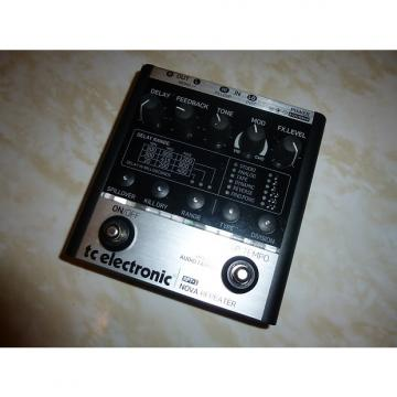 Custom TC Electronic RPT-1 Nova Repeater