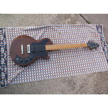 Custom Gibson Marauder 1980 -Vintage guitar