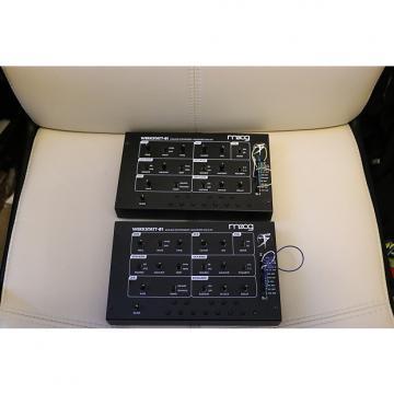 Custom Moog Werkstatt-01