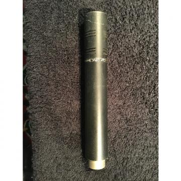 Custom Beyerdynamic M201 vintage instrument mic Late sixties, early 70's