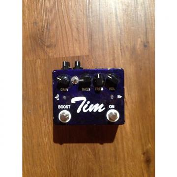 Custom Paul cochrane Tim v2
