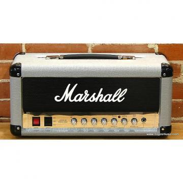 Custom Marshall  2525H Mini Jubilee 20 Watt Head