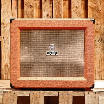 Custom Orange RK30TC Rocker 30 Combo 2000's Orange