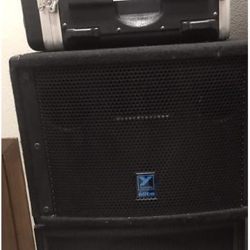 Custom Yorkville LS701P