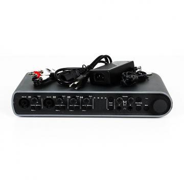 Custom Avid Mbox 3 Pro