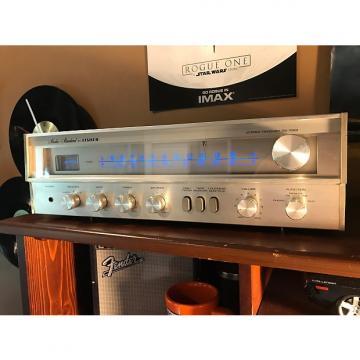 Custom Fisher Studio Standard RS-1022