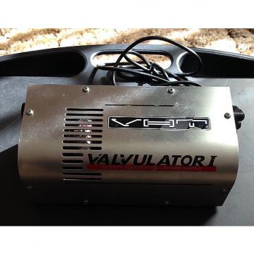 Custom VHT Valvulator