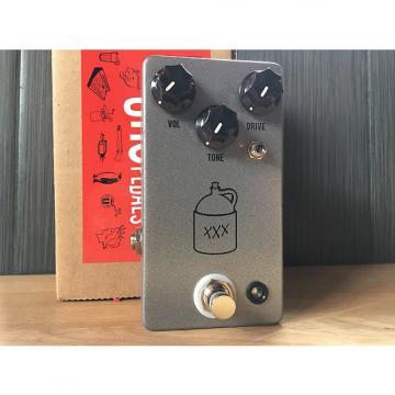 Custom JHS Moonshine