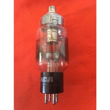 Custom RCA 3B28 vacuum tube