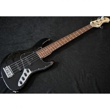 Custom Sadowsky  RV5 Black