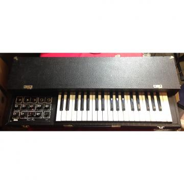 Custom Paia Strings N Thingz Analog String Synthesizer Synth