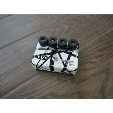 Custom MXR EVH Flanger