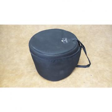 Custom Tuxedo 14x14 Drum Bag