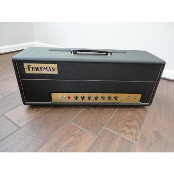 Custom Friedman BE100 2012 and Torpedo Live Bundle - Free Shipping
