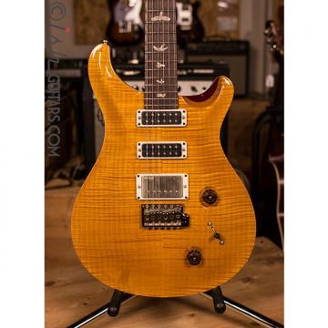 Custom Paul Reed Smith PRS Studio 2012 10 Top
