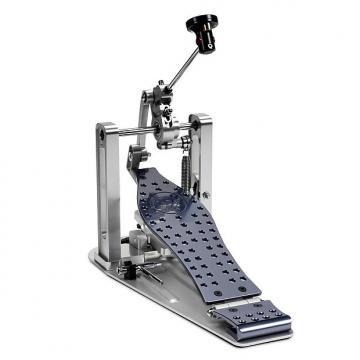 Custom DW Machined Direct Drive Single Pedal