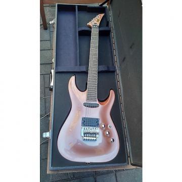 Custom ESP HORIZON - MIJ 1988 Original Horizon Run - Excellent Condition - Copper / Rose - RARE