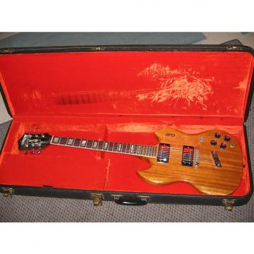 Custom Vintage 1975 Guild Polara S-100 Electric Guitar ** MINT **