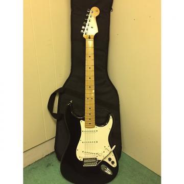 Custom Fender Stratocasater Roland G-5 VG